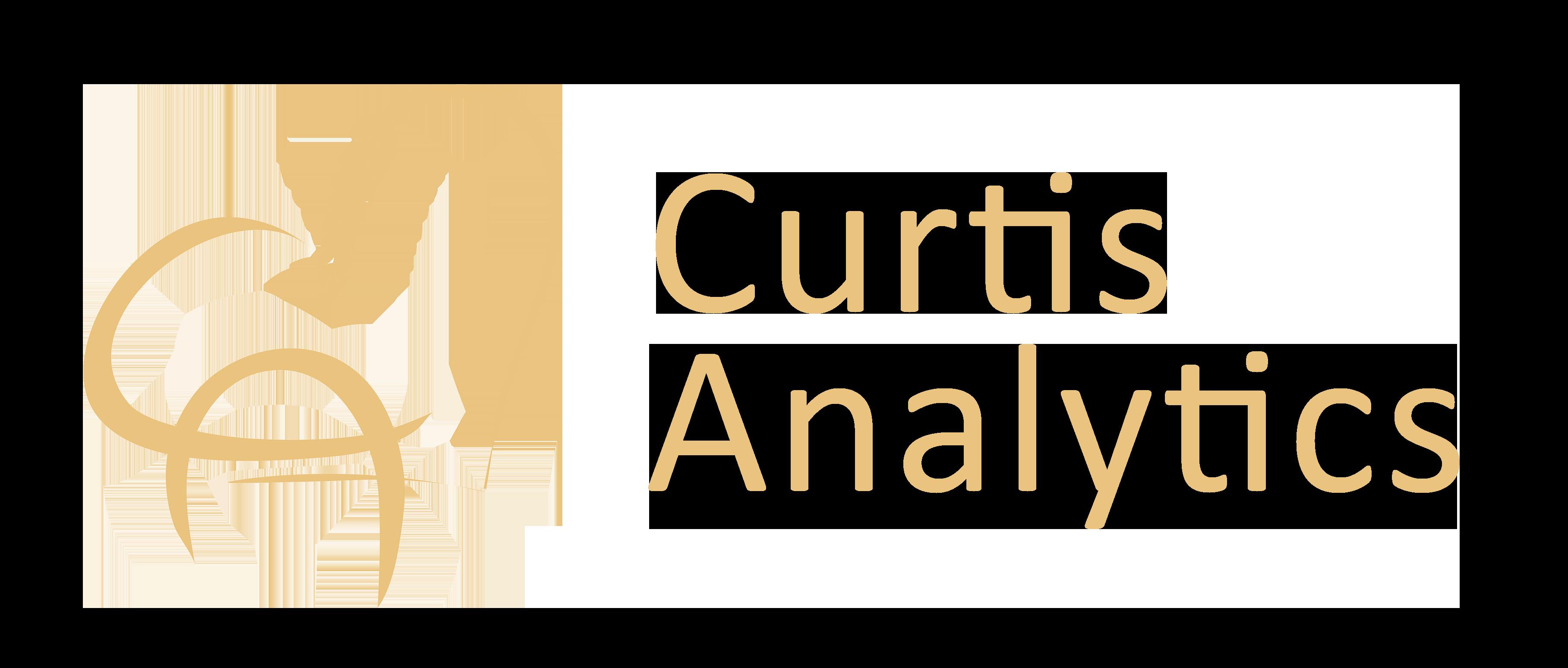 Curtis Analytics