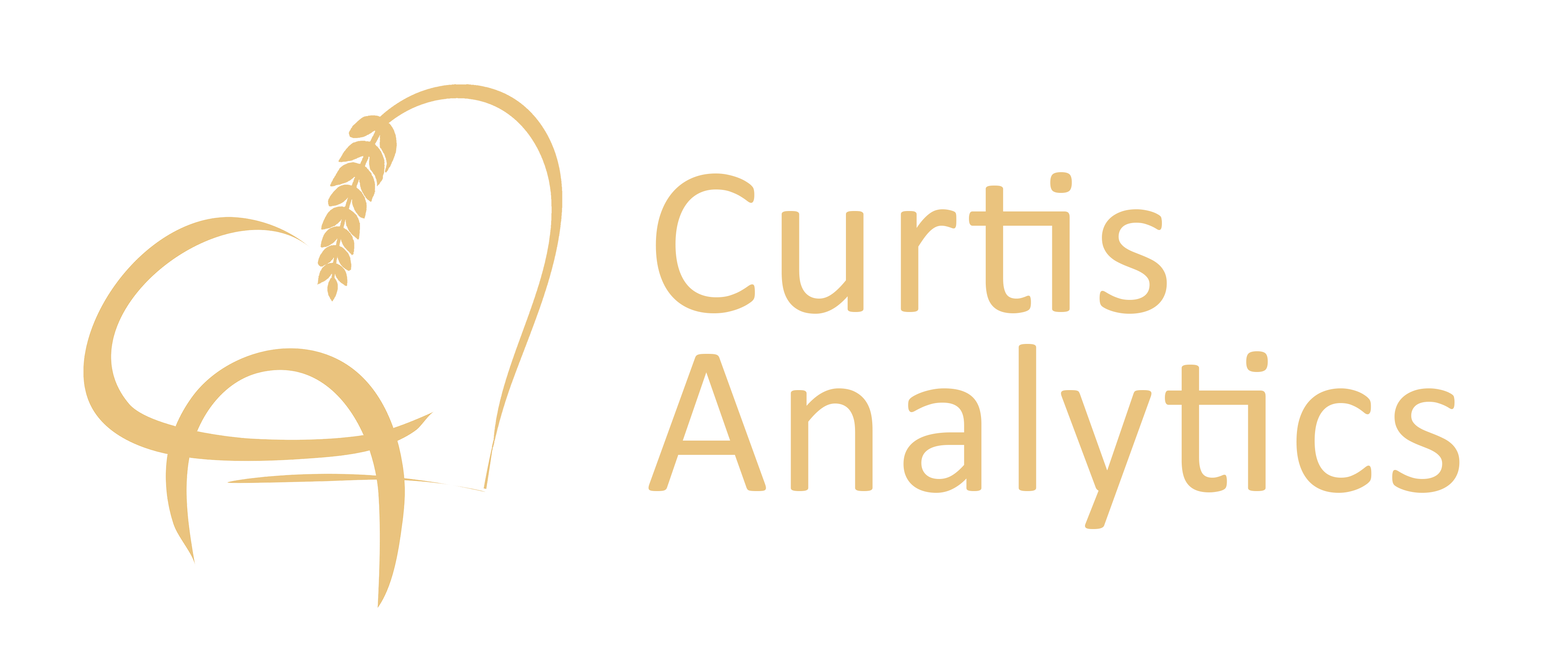 Curtis Analytics